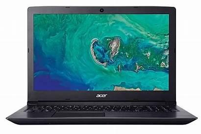 Laptop Graphics Staples Ryzen Vega Radeon Acer