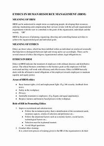 fastest homework help creative writing one liners steps in doing a business plan
