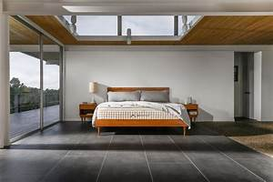 7, Easy, Tips, To, Have, A, Thoroughly, Clean, Bedroom