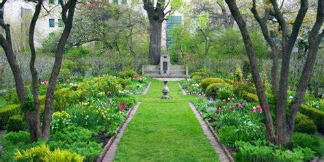Garden Of San Francisco Ca by Golden Gate Park Shakespeare Garden Weddings