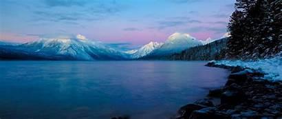 Ultra Wide Px Wallpapers Alaska Wallhaven Cc