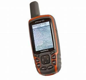 Gps Geräte Test : gps ger te aktuelle modelle im berblick bei outdoor ~ Kayakingforconservation.com Haus und Dekorationen