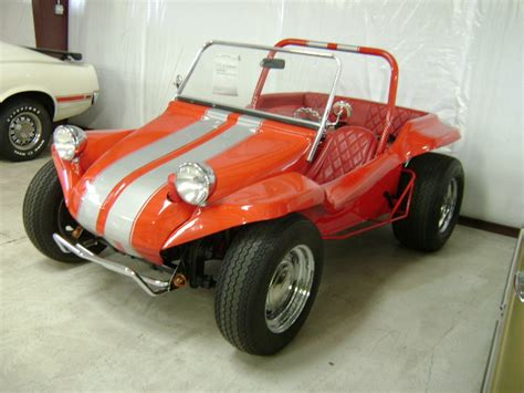 volkswagen buggy volkswagen dune buggy picture 10 reviews news specs