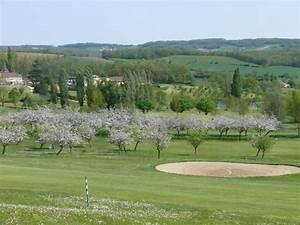 Golf De Villeneuve Sur Lot : villeneuve sur lot golf cc ~ Medecine-chirurgie-esthetiques.com Avis de Voitures