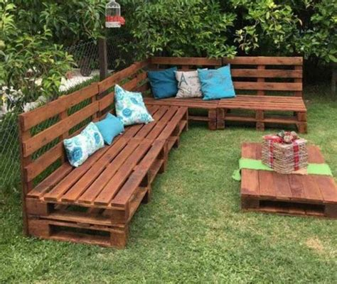 made out of pallets things made out of wooden pallets home interior exterior