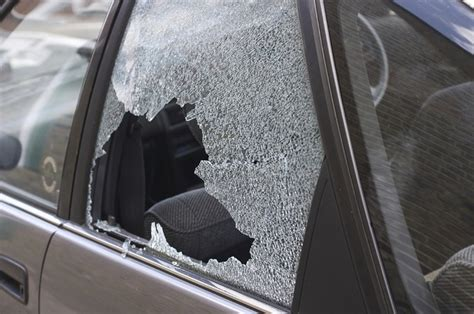 Learn about car theft insurance in ontario, theft coverage options, insurance claims for stolen cars. Does car insurance cover theft and vandalism? - Shimin Insurance Agency