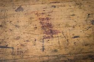 Macken Im Parkett Ausbessern : k chenarbeitsplatte ausbessern so beheben sie kleine sch den ~ Michelbontemps.com Haus und Dekorationen
