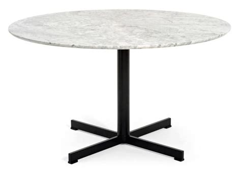 types of table bases base for bar table various types of top idfdesign