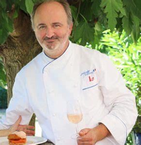 cours de cuisine avec un chef cours de cuisine en provence avec le chef jean marc villard