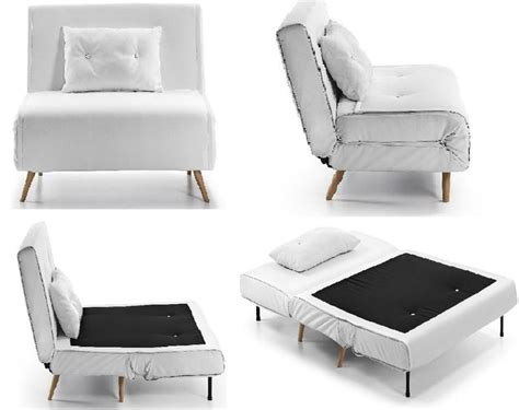 canap 233 convertible une place royal sofa id 233 e de canap 233