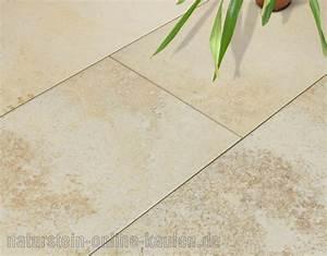 Keramik Terrassenplatten Verlegen : emperor solnhofen naturstein online ~ Whattoseeinmadrid.com Haus und Dekorationen