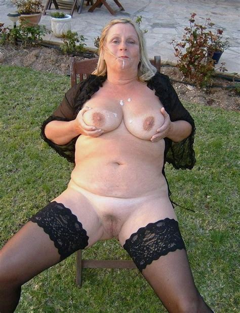 mature porn gallery pics adulte galerie