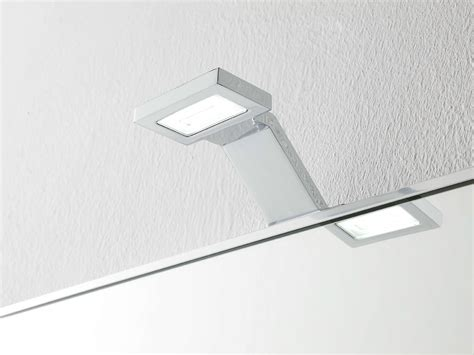 applique led bagno applique bagno a led by rexa design