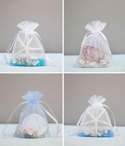 food favor diy bridal shower sachet favors tutorial With wedding shower favors diy