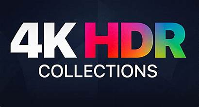 4k Hdr Apple Movies Itunes Launches Collections