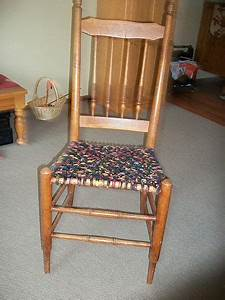 Comment Refaire L Assise D Une Chaise : refaire l 39 assise d 39 une chaise tout ce que j 39 aime projets essayer pinterest chaise ~ Nature-et-papiers.com Idées de Décoration
