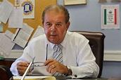 Retired Mercer County Prosecutor Joseph Bocchini accused ...
