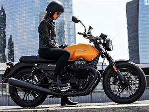 Assurance Amv Moto : moto guzzi 750 v7 iii stone 2018 fiche moto motoplanete ~ Medecine-chirurgie-esthetiques.com Avis de Voitures