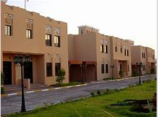 Rent Qatar Home in Old Airport Area Next Home Qatar Real