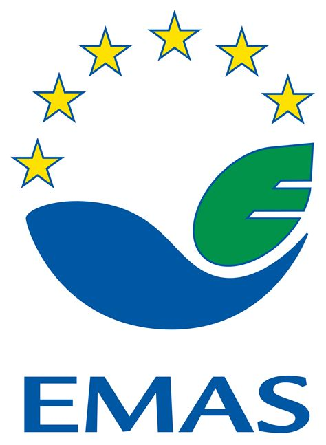 eco management  audit scheme wikipedia