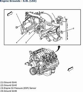 05 Cts 3 6 Engine Diagram