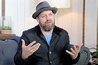 Kristian Bush's Time With His Dying Father Changed Everything
