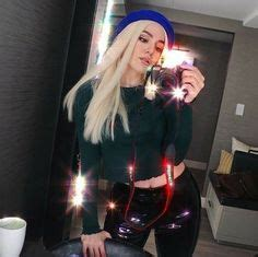 Ava Max Net Worth