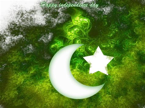 pakistan independence day painting art wallpapers  site