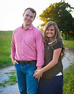joseph duggar and kendra caldwell married the With kendra caldwell wedding dress