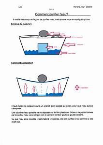 Comment Demineraliser De L Eau : concours sur le th me de l 39 eau simplyscience ~ Medecine-chirurgie-esthetiques.com Avis de Voitures