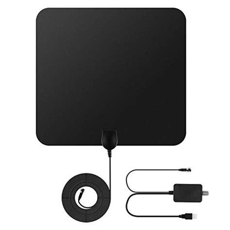 antenne tv interieur tnt puissante antenne tv int 233 rieur puissante rayon de 75 30db cha 238 nes gratuites tnt num 233 rique hd