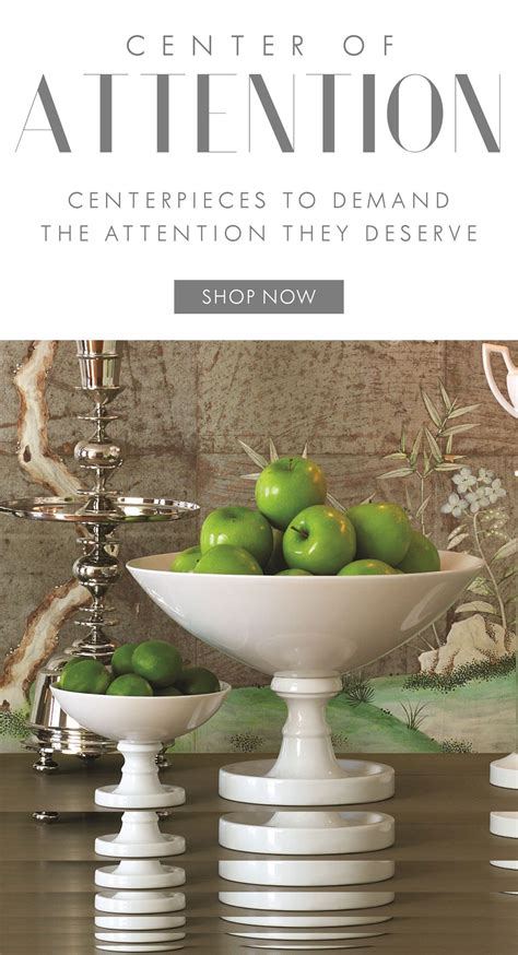 I really hope this neutral fall tablescape, pumpkin dough bowl centerpiece, and thanksgiving table setting idea has inspired you. Make these centerpieces and fruit bowls the center of attention on your dining and coffee tables ...