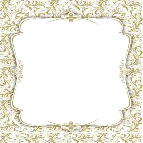 bingkai undangan pernikahan hitam putih kata kata mutiara