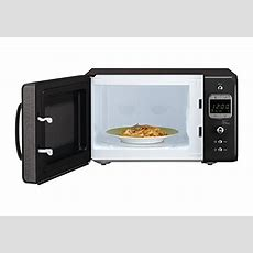 Daewoo Retro Icrowave Oven, 20 Litre  Lifebus