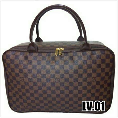 jual tas koper mini lv 01 di lapak een ratnengsih rasyidhudori