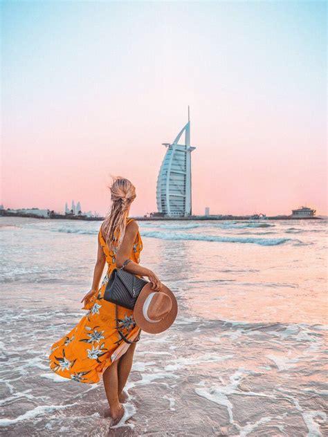 10 Instagrammable places in Dubai — Signe Mengote   Dubai ...