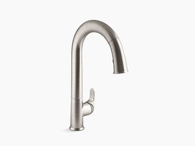 best kitchen sink faucet reviews best touchless kitchen faucet reviews 2018 motion sensor 7723