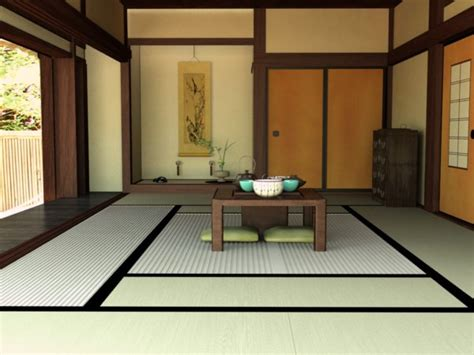 20 Japanese Home Decoration In The Living Room  Home. Kitchen Cabinets Lowes Showroom. Kitchen Store Jackson Ca. Chefs Country Kitchen. Best Small Kitchen Appliances. Chadwick Outdoor Kitchens. Kitchen Countertops Charlotte Nc. Kitchen Floor Paint. Painting Kitchen Hardware