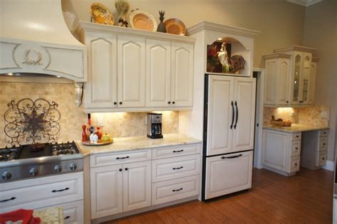 Custom Cabinets Naples Florida by Custom Kitchen Cabinets Naples Fl Traditional Kitchen