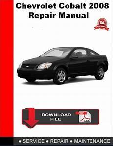 2008 Chevy Cobalt Manual Pdf Akzamkowy Org