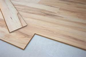 pose de parquet massif flottant et stratifie With pose parquet massif