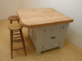 free standing kitchen island with breakfast bar willies page 2