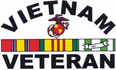Vietnam War Clipart Memorial Clip Viet Vet
