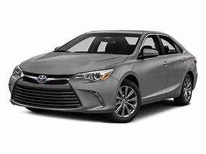 2017 toyota camry prices new toyota camry hybrid se cvt With 2017 toyota camry se invoice price