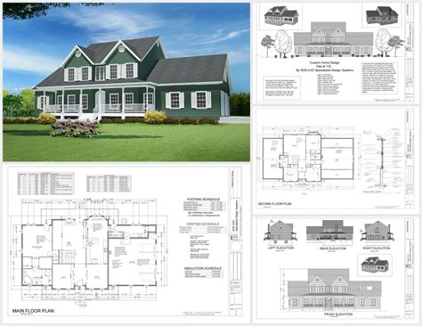 house build plans affordable house plans to build 7 cheap build house