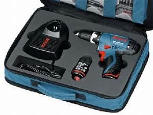 Bosch Gsr 10 8 2 Li Test : robert bosch ltd tools product of the week bosch gsr 10 8 v li 2 ~ Watch28wear.com Haus und Dekorationen