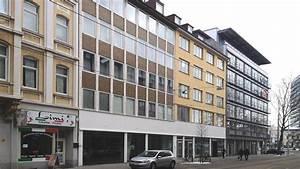 Architekten In Braunschweig : friedrich wilhelm stra e braunschweig giesler architekten ~ Markanthonyermac.com Haus und Dekorationen