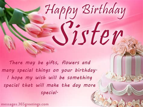 happy birthday sister pictures   images