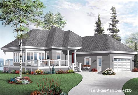 ranch style house plans fantastic house plans  small house floor plans