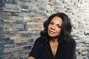 Broadway star Audra McDonald on 'Beauty and the Beast ...
